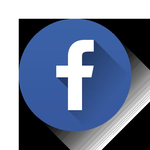 Центр Слуха в Facebook